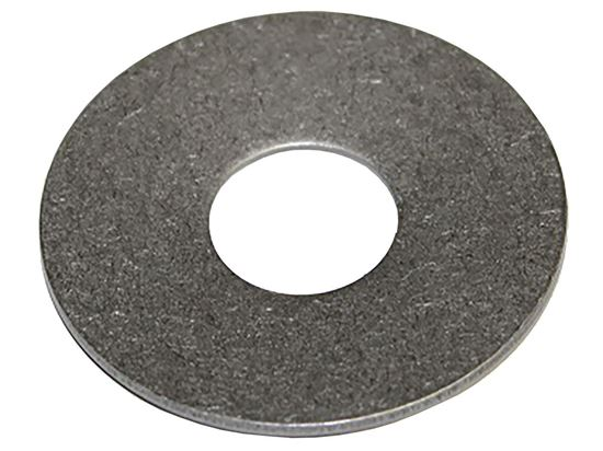 Picture of Wehrs Puck Bar Washers