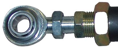Picture of PRP J-Bar Adjusting Sleeve & Nut
