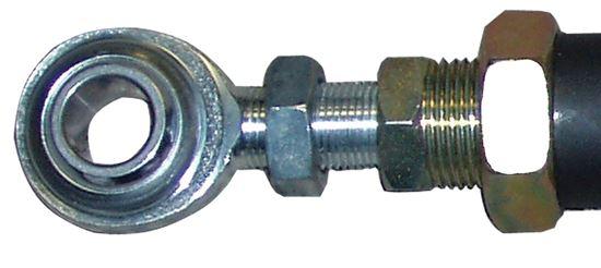 Picture of PRP J-Bar Adjusting Sleeve & Nut