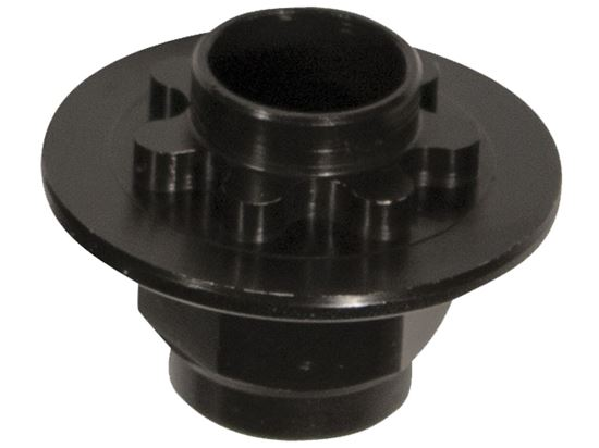Picture of Wehrs Pinion Mount Climber Gear