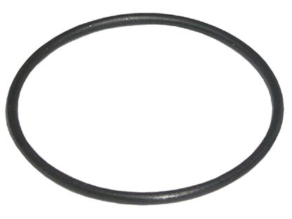 Picture of Howe Adjustable Cap Upper O-Ring