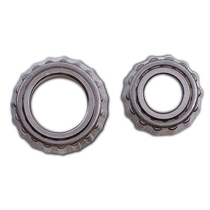 Picture of AFCO Brake Bearing
