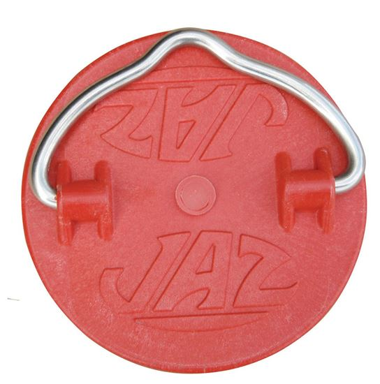 Picture of Jaz Fuel Cell Cap - ONLY