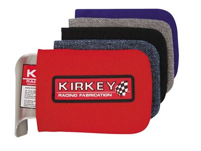 Picture of Kirkey Head Support Covers