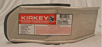 Picture of Kirkey Shoulder Support Frames