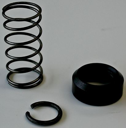 Picture of Proform Replacement Starter Spring & Clip Kit