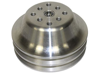 Picture of PRP 1:1 Aluminum Upper Pulley