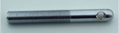 Picture of PRP Hood Pin Stud ONLY