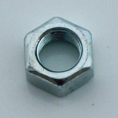 Picture of PRP Hood Pin Nut ONLY