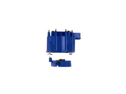 Picture of Moroso HEI Distributor Cap, Rotor & Brush Kit