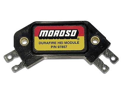 Picture of Moroso HEI Durafire Ignition Module