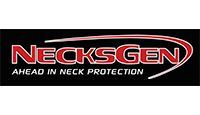 Picture for manufacturer NecksGen
