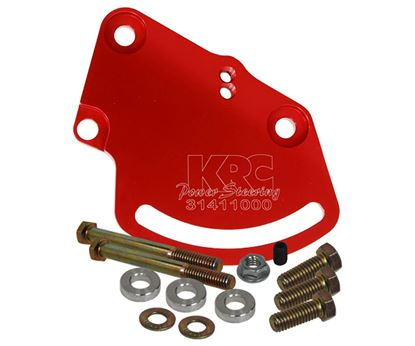 Picture of KRC SBC Mount Kits