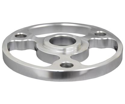 Picture of KRC Crank Shaft Spacers
