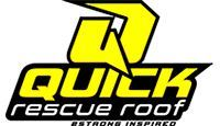 Picture for manufacturer Quick Rescue Roof