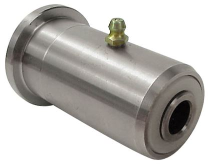 Picture of AFCO Bushing For Lower Control Arm - LW
