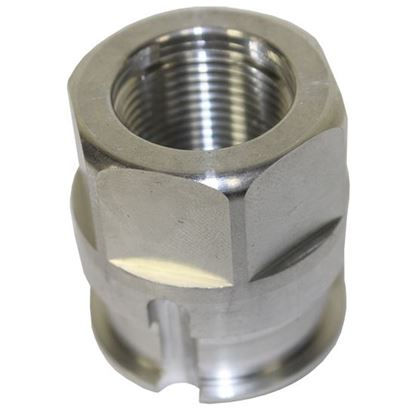 Picture of Bert Ball Spline Friction Bushing