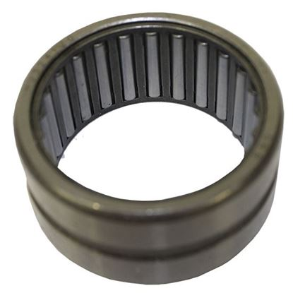 Picture of Bert Ball Spline Needle Roller Bearing