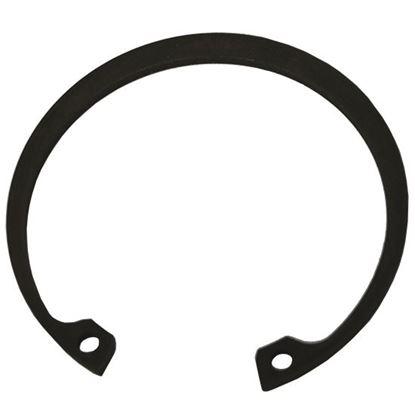 Picture of Bert Ball Spline Rear Bearing Snap Ring