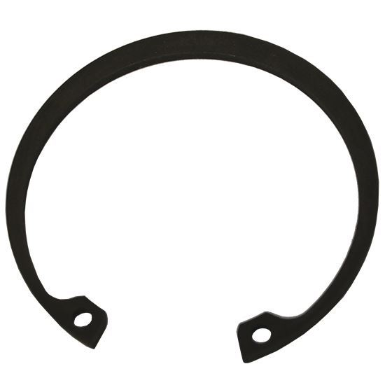 Picture of Bert Ball Spline Rear Bearing Snap Ring