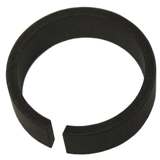 Picture of Bert Ball Spline Wear Ring