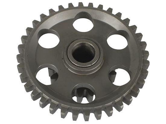 Picture of Bert Idler Gear