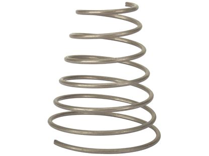 Picture of Bert Idler Gear Spring