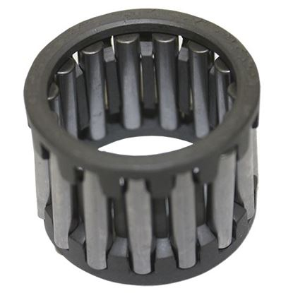 Picture of Bert Cage Needle Bearing