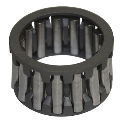 """Picture of Bert Cage Needle Roller 3/4"""""""