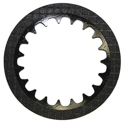 Picture of Bert Clutch Disc (Each)