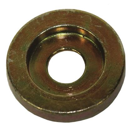 Picture of Bert Counter Shaft Locking Washer