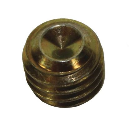 Picture of Bert Fill Plug