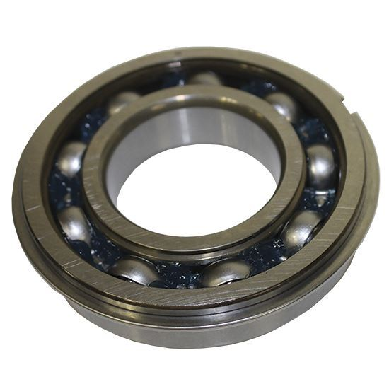 Picture of Bert Front Input Bearing