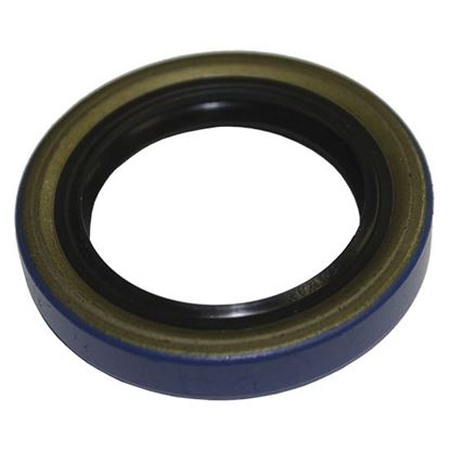Picture of Bert Front Oil Seal