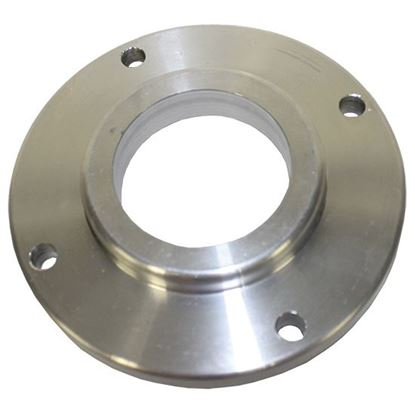 Picture of Bert Front Seal Cover (Long Input)