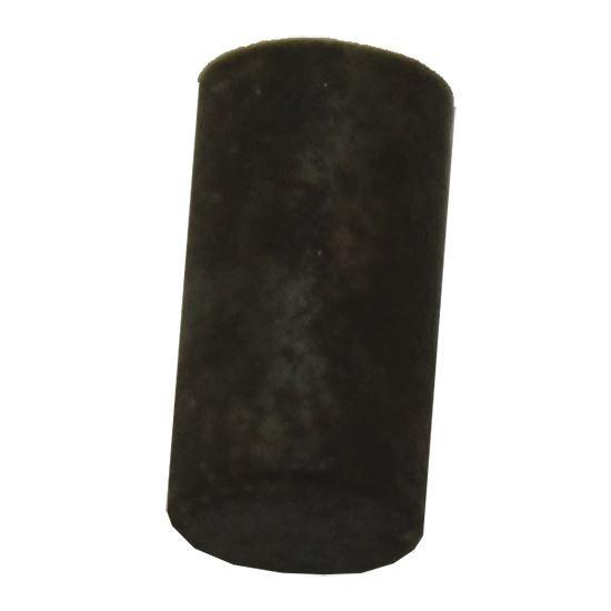 Picture of Bert Interlock Pin