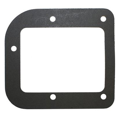 Picture of BERT LMZ Side Cover Gasket