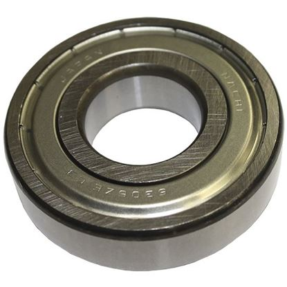 Picture of Bert Output Bearing (Late Model)