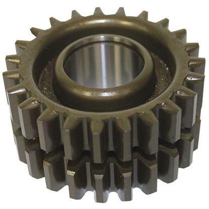 Picture of Bert Reverse Idler Gear