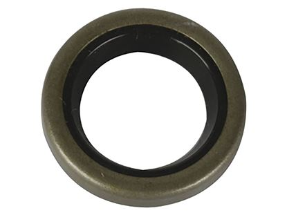 Picture of Bert Shaft Seal