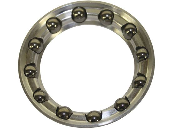 Picture of Bert SG Carrier Support Bearing