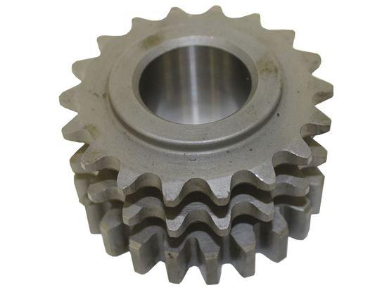 Picture of Bert SG Reverse Idler Gear