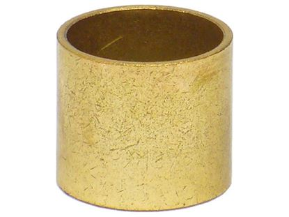 Picture of Brinn Bushing - Pro Series