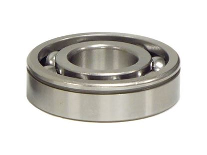 Picture of Brinn Bearing