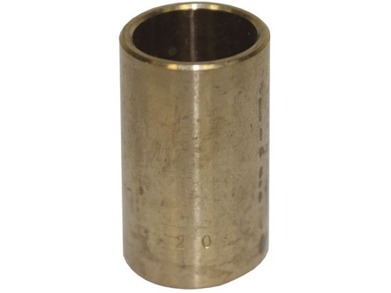 Picture of Brinn Bushing