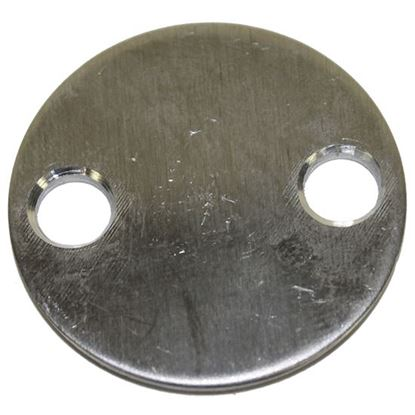 Picture of Brinn Cover For Reverse Idler Shaft