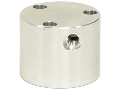 Picture of Brinn Cylinder Housing