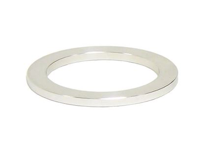 Picture of Brinn Forward Clutch Ring