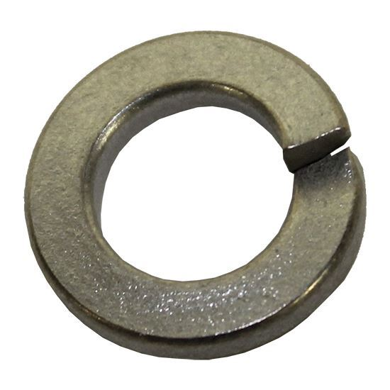 Picture of Brinn Lock Washer - (2 Req)