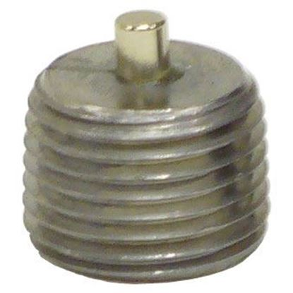 Picture of Brinn Magnetic Drain Plug For 70001